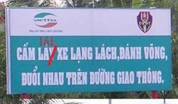 Tự Điển Tiếng Việt Đổi Đời - 3